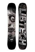 Сноуборд Lib Tech BOX KNIFE C3