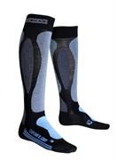 Носки женские X-SOCKS SKI CARVING ULTRALIGHT B112