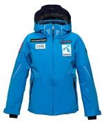 Куртка детская Phenix Norway Alpine Team NAB1
