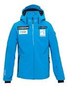 Куртка мужская Phenix Norway Alpine Team NAB1
