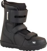 Cноубордические ботинки Rossignol Crumb