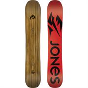 Сноуборд  Jones Flagship 19