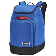 Рюкзак для ботинок DAKINE BOOT PACK 50L SCOUT