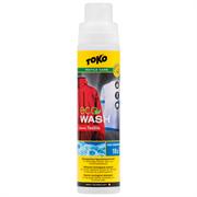 Средство для стирки мембранных тканей Toko Eco Textile Wash 250ml
