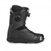 Ботинки для сноуборда NIDECKERTriton Boa Black