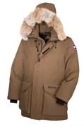 Мужская куртка Canada Goose Ontario, Tan