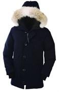 Мужская куртка Canada Goose Chateau, Spirit