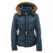 Женская куртка Emmegi Sun