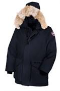 Мужская куртка Canada Goose Ontario,  Navy