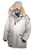 Мужская куртка Canada Goose Ontario, Silverbirch