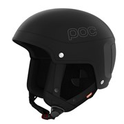 POC	Skull light	Black
