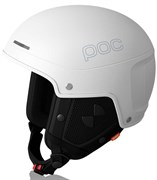 POC	Skull Light	White