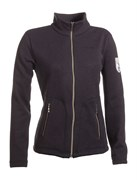 PHENIX Orchid Middle Jacket, OB