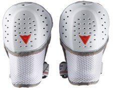 ЗАЩИТА ЛОКТЕЙ Dainese ACTIVE ELBOW GUARD BIANCO