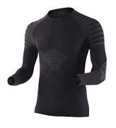 Мужская футболка X-bionic Invent, B014