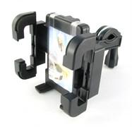 Универсальный держатель для мобильных телефонов