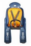 Детское кресло Vinca VS 800, orange