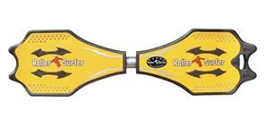 Роллерсерф Classic Yellow