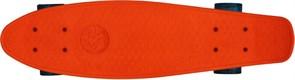 UrbanBoard Plaine Orange