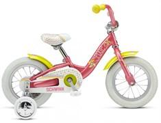 Детский велосипед (беговел) SchwinnPIXIE,PINK (распродано)