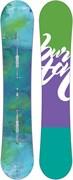 Женский сноуборд Burton Feather