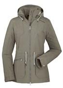 Куртка женская Schoffel ALFREDA 4130, moonbeam