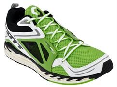 Кроссовки мужские Scott MK4 +, зеленые