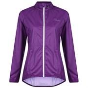 Ветровка женская Dare2bEvident II Jacket
