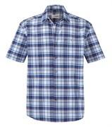 Мужская рубашка SchoffelNURU II, 8350