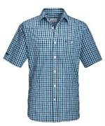 Мужская рубашка Schoffel Badu