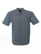 Мужская рубашка Schoffel Ruben