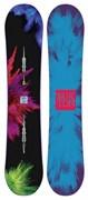 Женский сноуборд  Burton Social