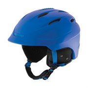 Шлем Giro Bevel, Matte Blue