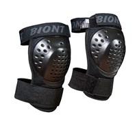 Защита коленей Biont