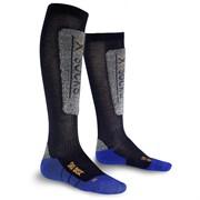 Носки X-Socks Kid Ski Discovery, 20238