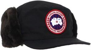 Кепка Canada Goose Classique Hat with Beaver, Spirit