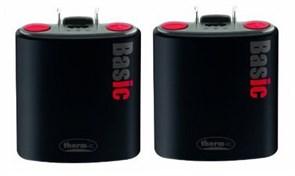 Обогрев от батареек АА Term-IC Power Pack Basic