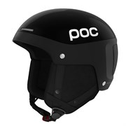 Шлем POC SKULL LIGHT II, Uranium Black