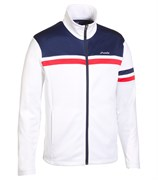 Мужской джемпер Phenix Horizon Middle Jacket, WT