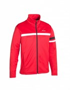 Мужской джемпер Phenix Horizon Middle Jacket, RD
