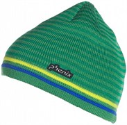 Детская шапка Phenix Horizon Knit Hat GN