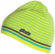 Детская шапка Phenix Horizon Knit Hat LMN