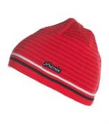 Детская шапка Phenix Horizon Knit Hat RDBK