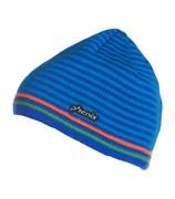 Детская шапка Phenix Horizon Knit Hat RB