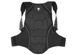 Защита спины Dainese Back Protector Soft Flex