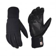 Перчатки POC NAIL, uranium black