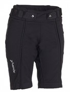 Шорты самосбросы Phenix Norway Alpine Team Jr. Half Pants