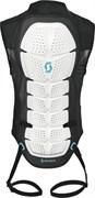 Защита спины SCOTT Vest Protector M's Scott X Active, black