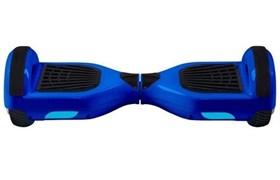 Гироскутер CrossWay Smart, Blue