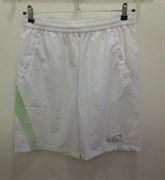 Мужские шорты (плавки) Armani 272376 цвет 00010